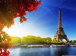 Получение ВНЖ Франция
