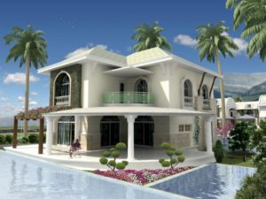Комерческая недвижимость Франция