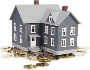 Кредит на покупку недвижимость  Монако